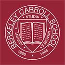 1_berkeley