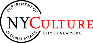 nyculture_logo_cmyk (7-12-12)