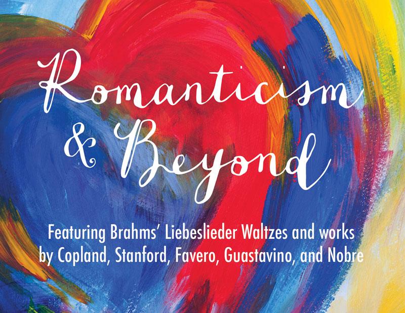 BC_Romanticism&Beyond_BKCMWeb.3