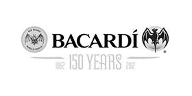 bacardi3_280