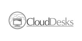 clouddesks_280