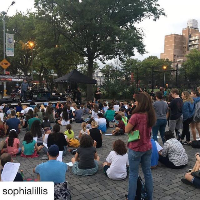Thank you sophialillis for sharing your voice with us lasthellip