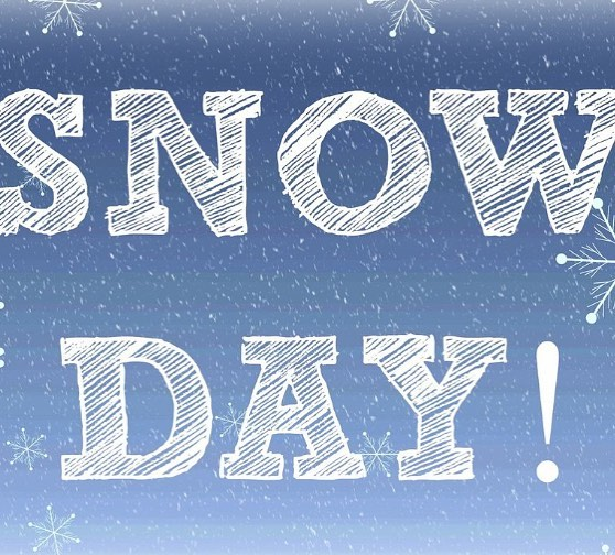 Lessons and classes for Thursday January 4 have been cancelledhellip