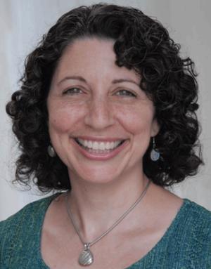 Sarah Birnbaum